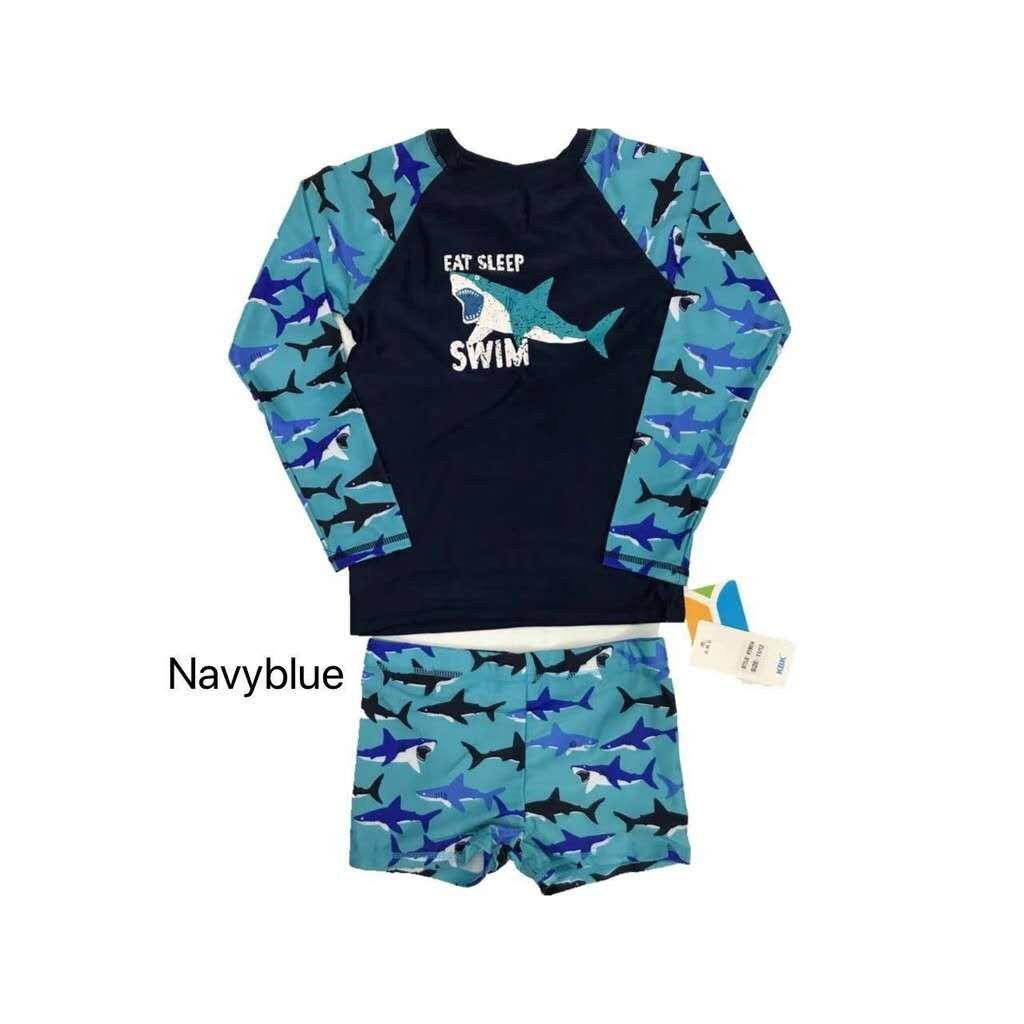 14bc39f92dc24 Surf Wear for Boys for sale - Swimwear for Boys Online Deals ...