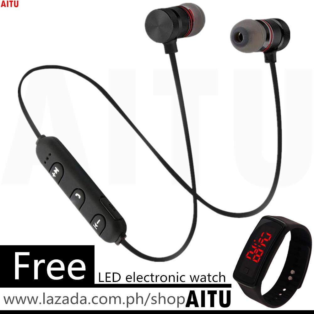 Headphones For Sale Bluetooth Headphones Prices Brands Specs In