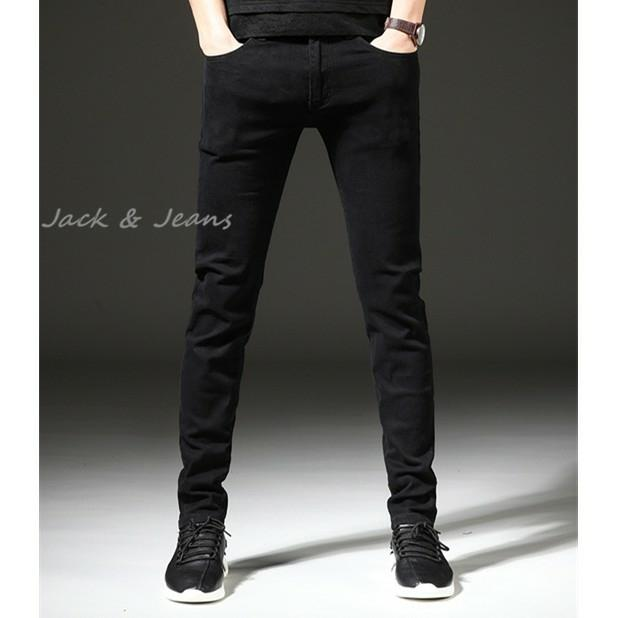 ff0f04a388 Jeans for Men for sale - Mens Jeans Online Deals & Prices in ...