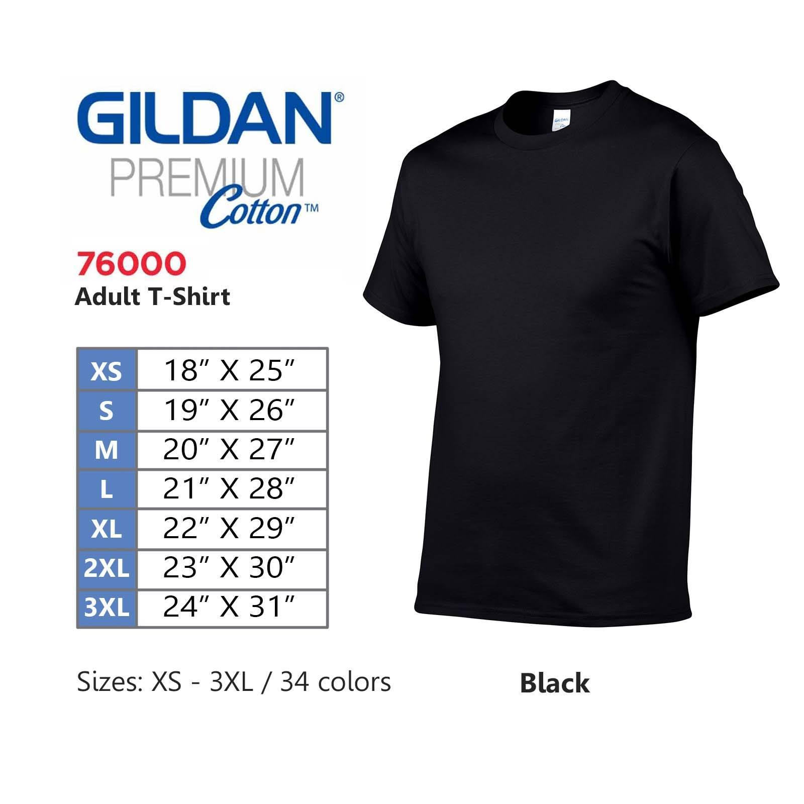 ce2cf34c20 Gildan Philippines: Gildan price list - Gildan Shirt, Hoodie & Jacket for  Men for sale | Lazada