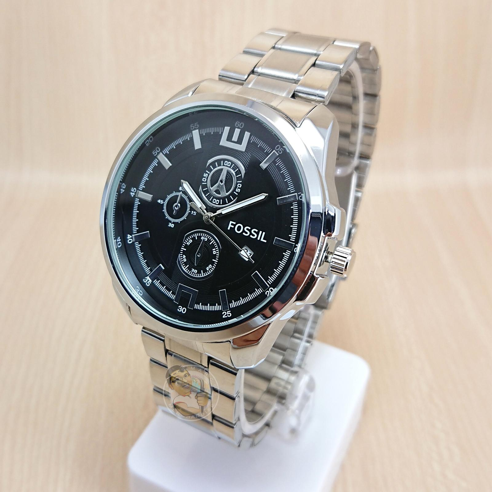 c6138d8712d Fossil Philippines  Fossil price list - Fossil Watches for Men ...