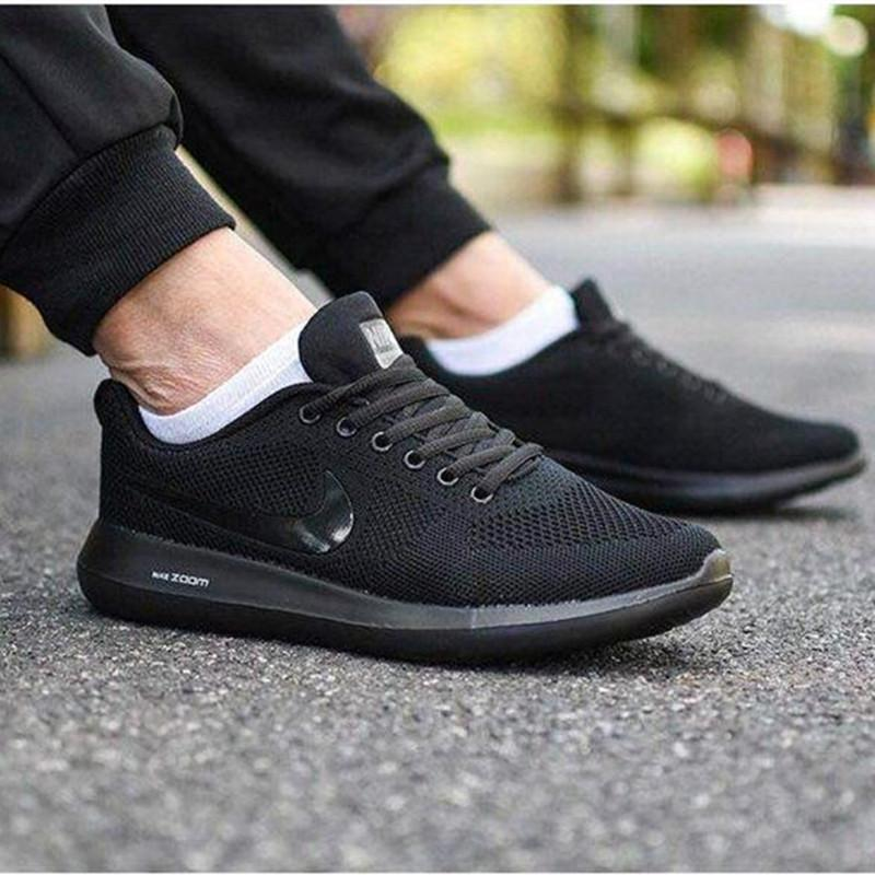 NIKE Zoom Men and Women Shoes Original