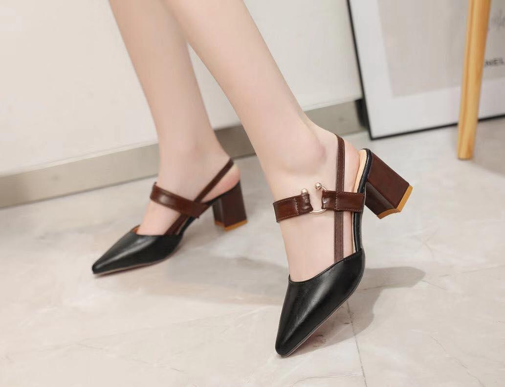 Womens Heel Shoes for sale - Womens High Heels online brands 47ee0fd7cdd3