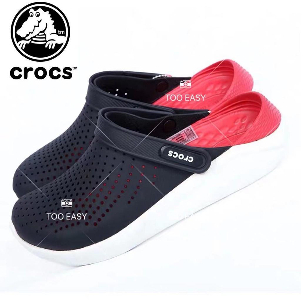 Buy Crocs at Best Price in Philippines