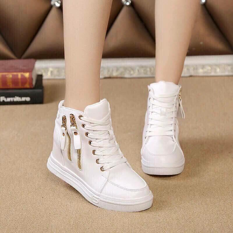 94afd1a95c62 Fashion Boots for sale - Thigh High Boots online brands