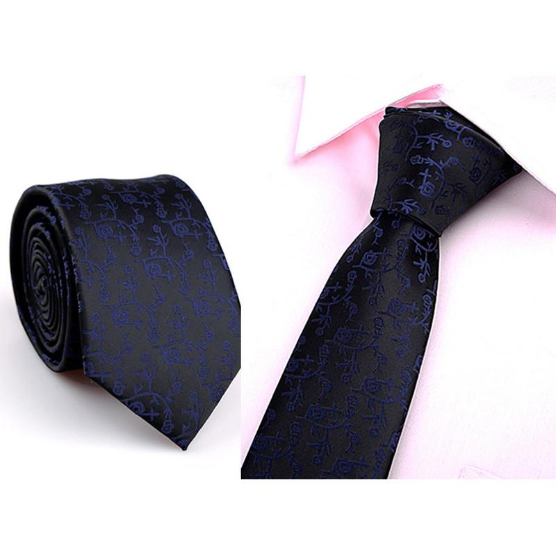 New Classic Fashion Adjustable Tuxedo Novelty Wedding Party Bow Tie Necktie