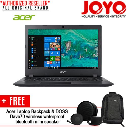 Acer Philippines - Acer Laptop for sale - prices & reviews   Lazada