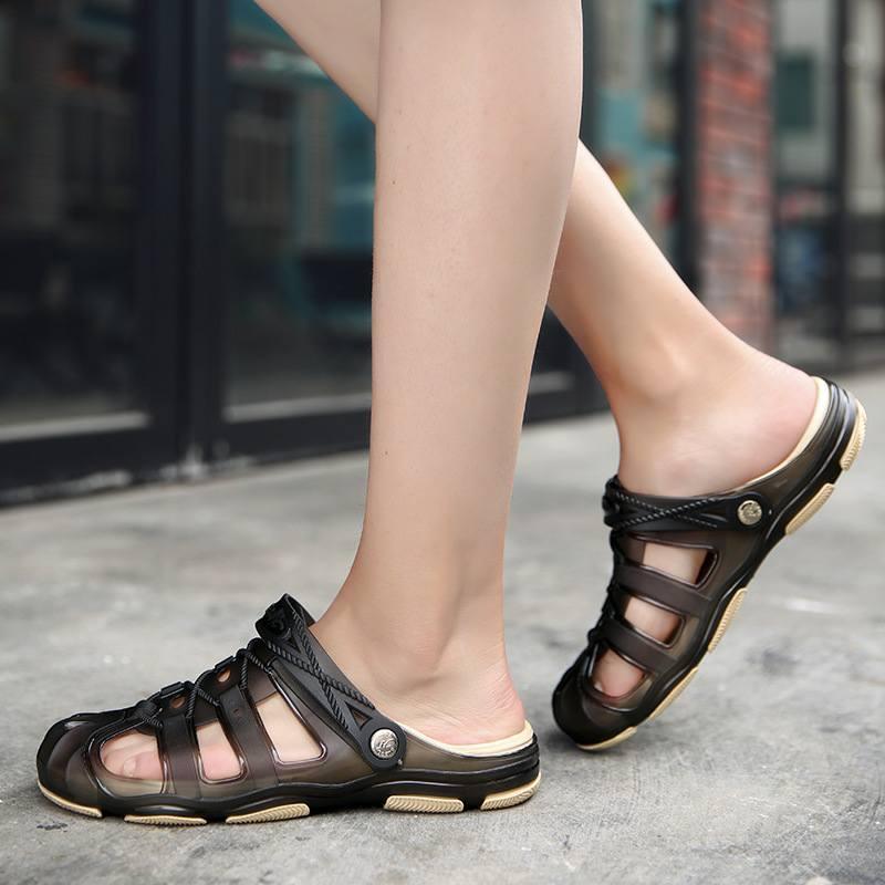 f7f03649e9b Sandals for Men for sale - Mens Sandals online brands