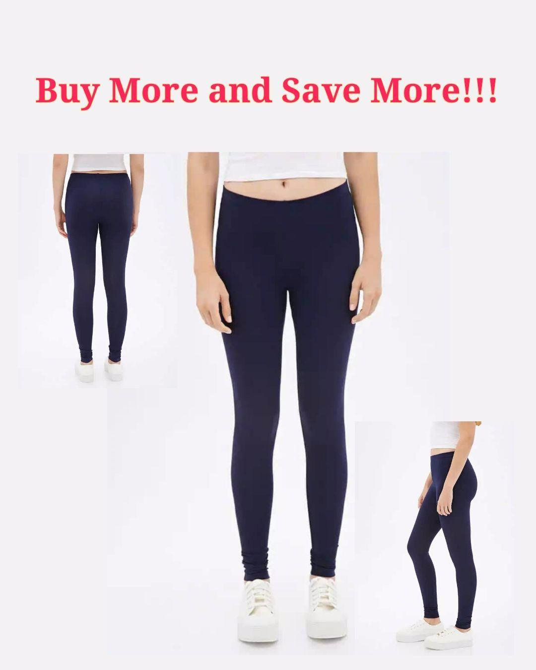 e1bc22afe Leggings for Women for sale - Womens Leggings Online Deals   Prices ...