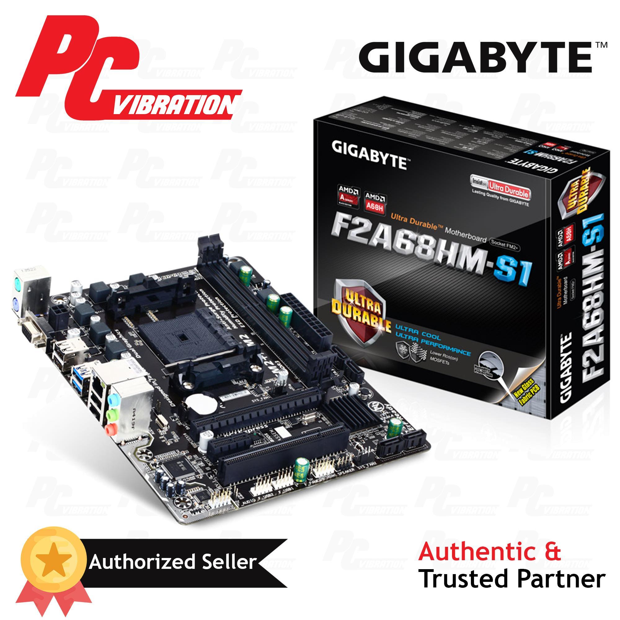 Gigabyte GT-U7100 TV Tuner Remote Control Driver Download