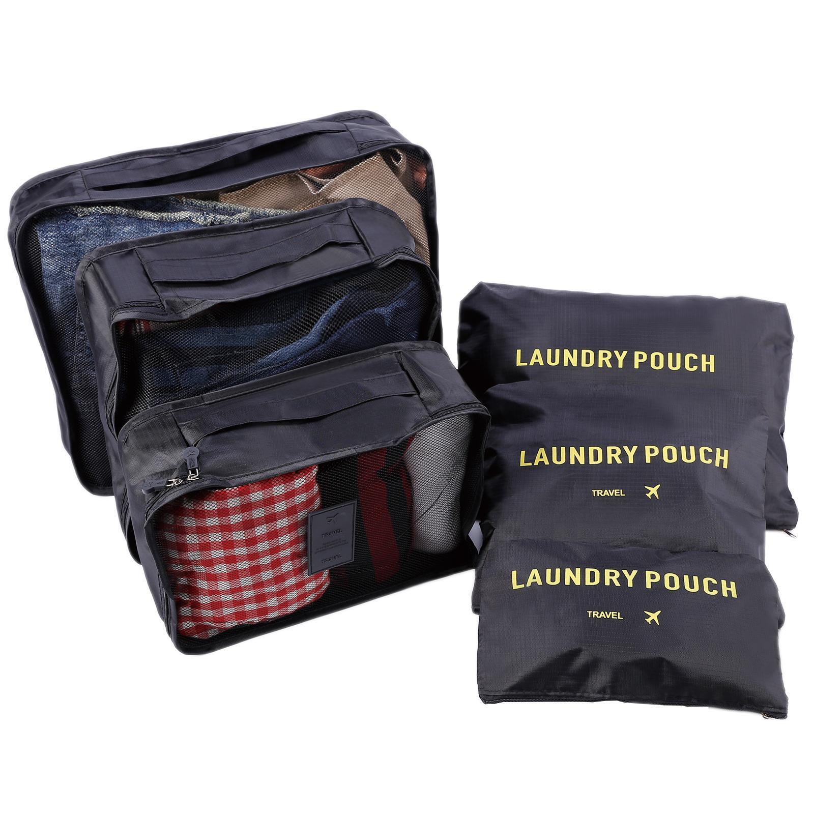 6542e2fe5505 Women's Packing Organizer - Buy Women's Packing Organizer at Best ...