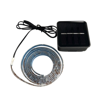 LED Basketball Frame Light Solar Color Changing Outdoor Induction Basket Light thumbnail