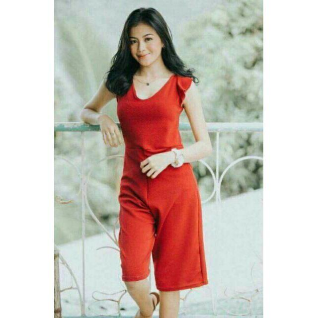 7a2e5623cc3 Jumpsuits for Women for sale - Overalls for Women online brands ...