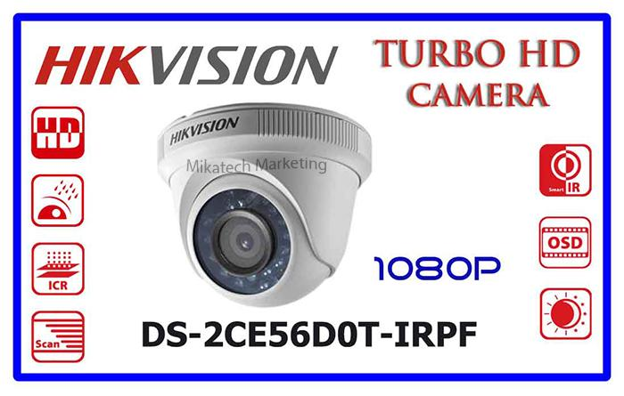 Hikvision Philippines: Hikvision price list - Hikvision CCTV, IP
