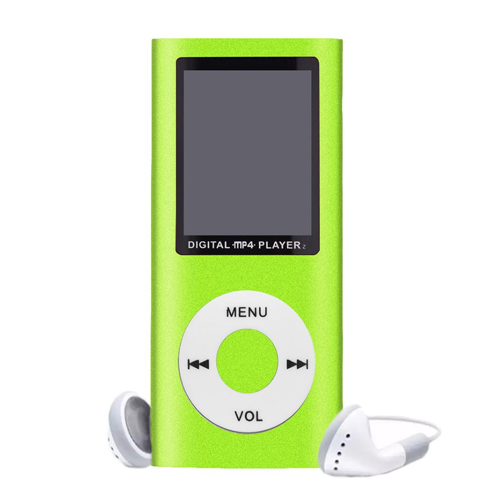 MP3 Player for sale - Music Player prices, brands & specs in Philippines | Lazada.com.ph