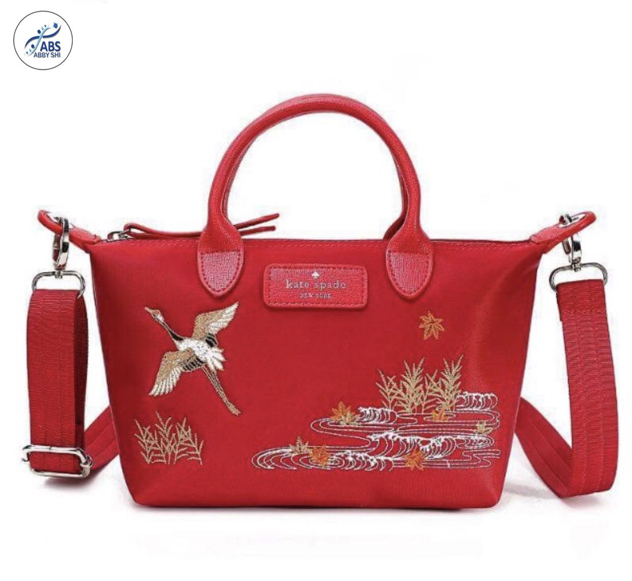 728f514173 Top Handle Bags for sale - Womens Handle Bags online brands
