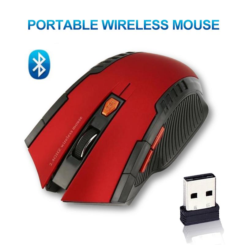 92828614764 Computer Mouse for sale - PC Mice price, brands & offers online |  Lazada.com.ph