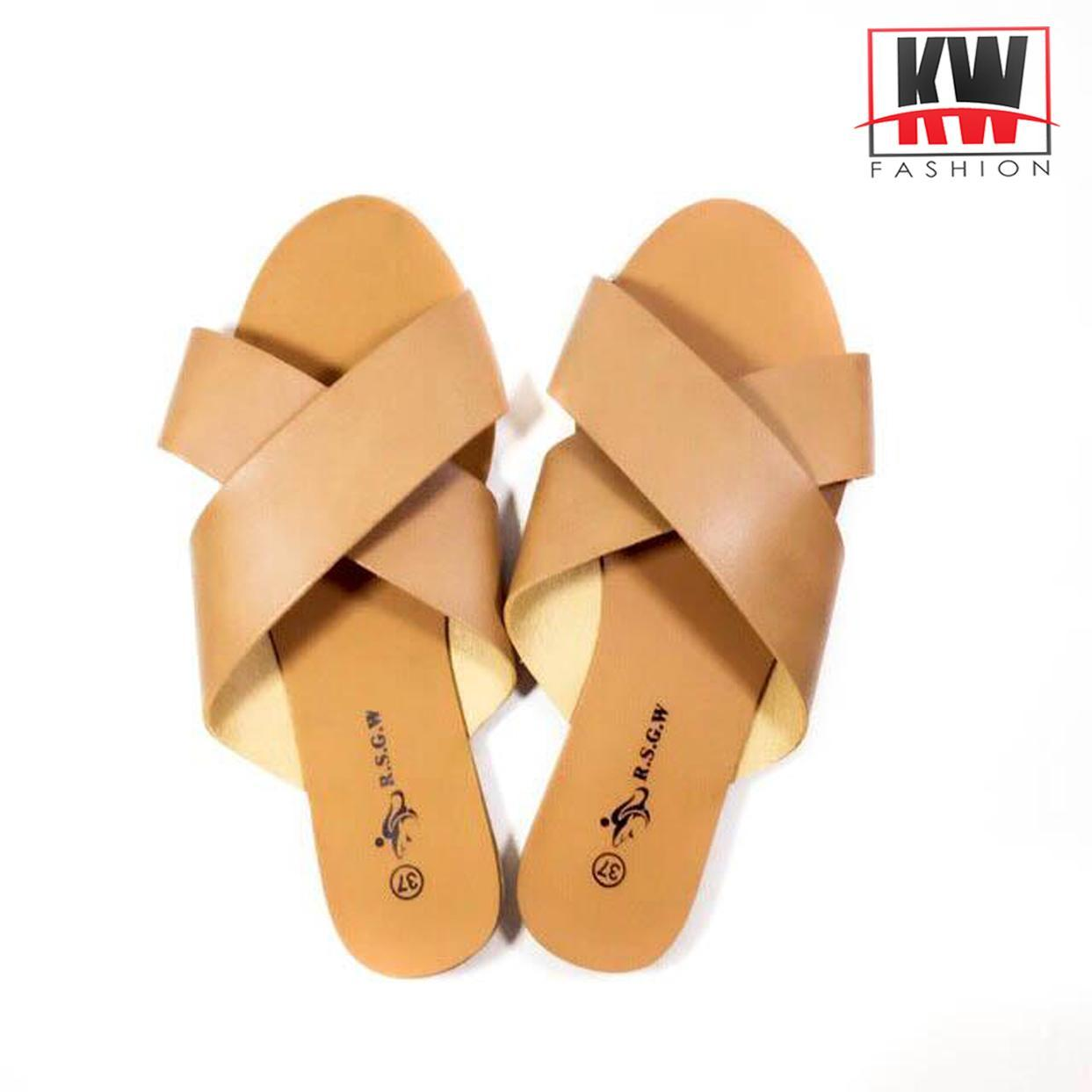 532ef03a2e4c9 Womens Sandals for sale - Ladies Sandals online brands