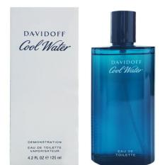 Davidoff Philippines Davidoff Fragrances For Sale Prices