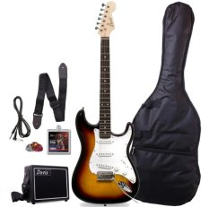 Electric Guitar For Sale Rock Band Guitars Best Seller Prices