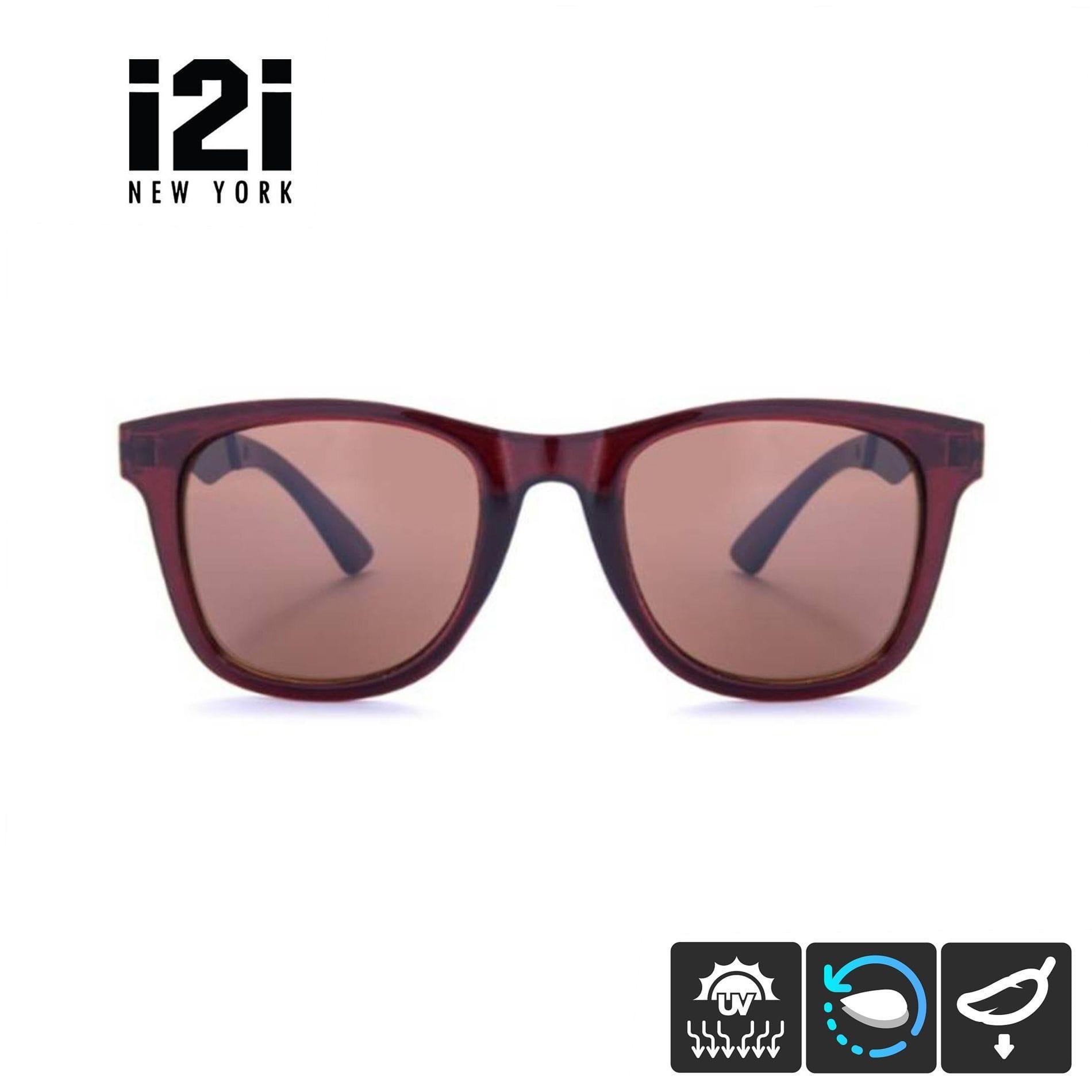 ef3aa010d662b I2I New York Glasses Philippines - I2I New York Eyewear for sale ...