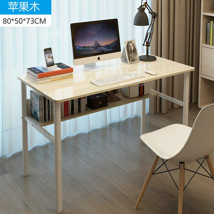 Laptop Desks 2018 Notebook Computer Desk Bed Learning With Household Lifting Folding Mobile Bedside Table Home Writing Desktop Computer Desk
