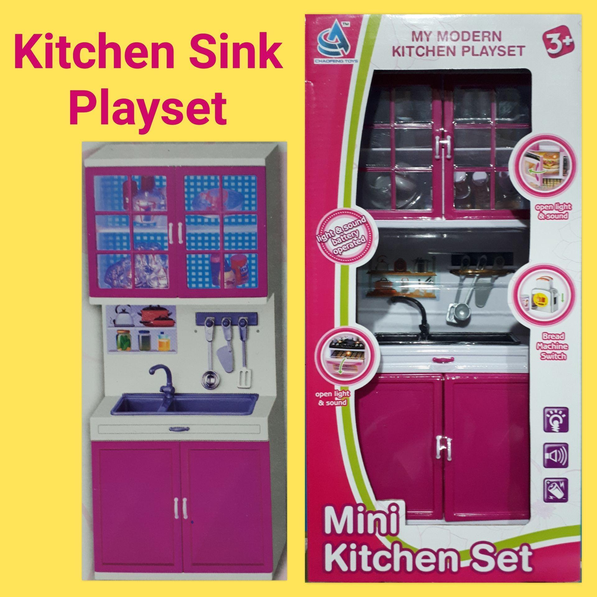 Doll playsets for sale baby doll playsets online brands prices reviews in philippines lazada com ph