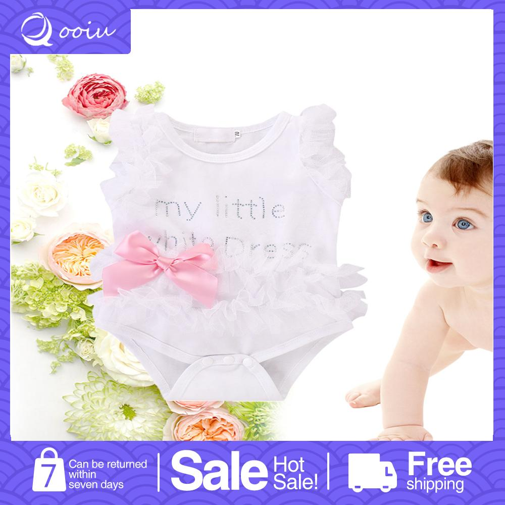 Girls Newborn Coat Attractive Appearance Clothing, Shoes & Accessories Girls' Clothing (newborn-5t)