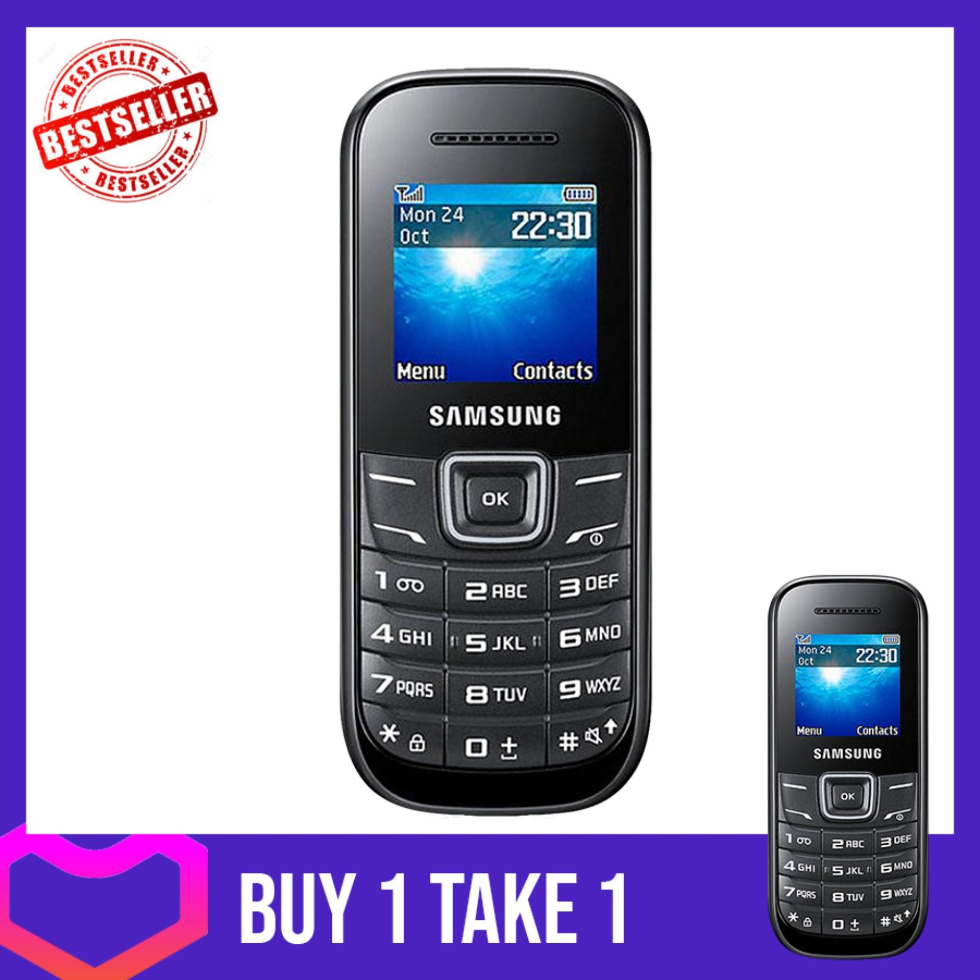 fb11196513748 Samsung Philippines - Samsung Phone   Tablet for sale - prices ...