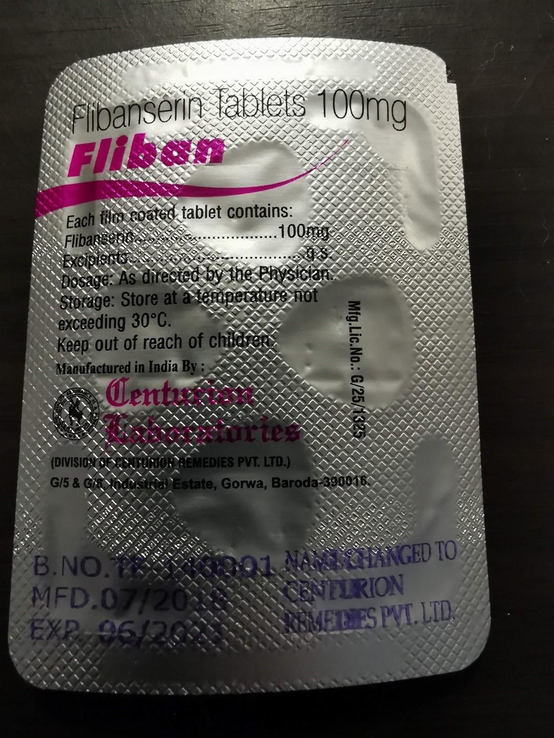 ciprofloxacin eye drops ip uses in hindi