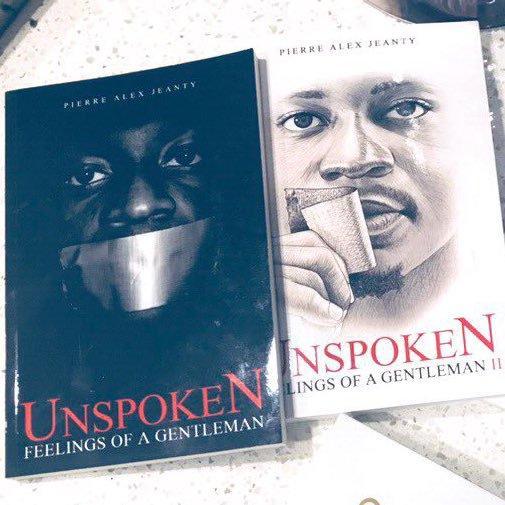 Unspoken Feelings Of A Gentleman Ebook