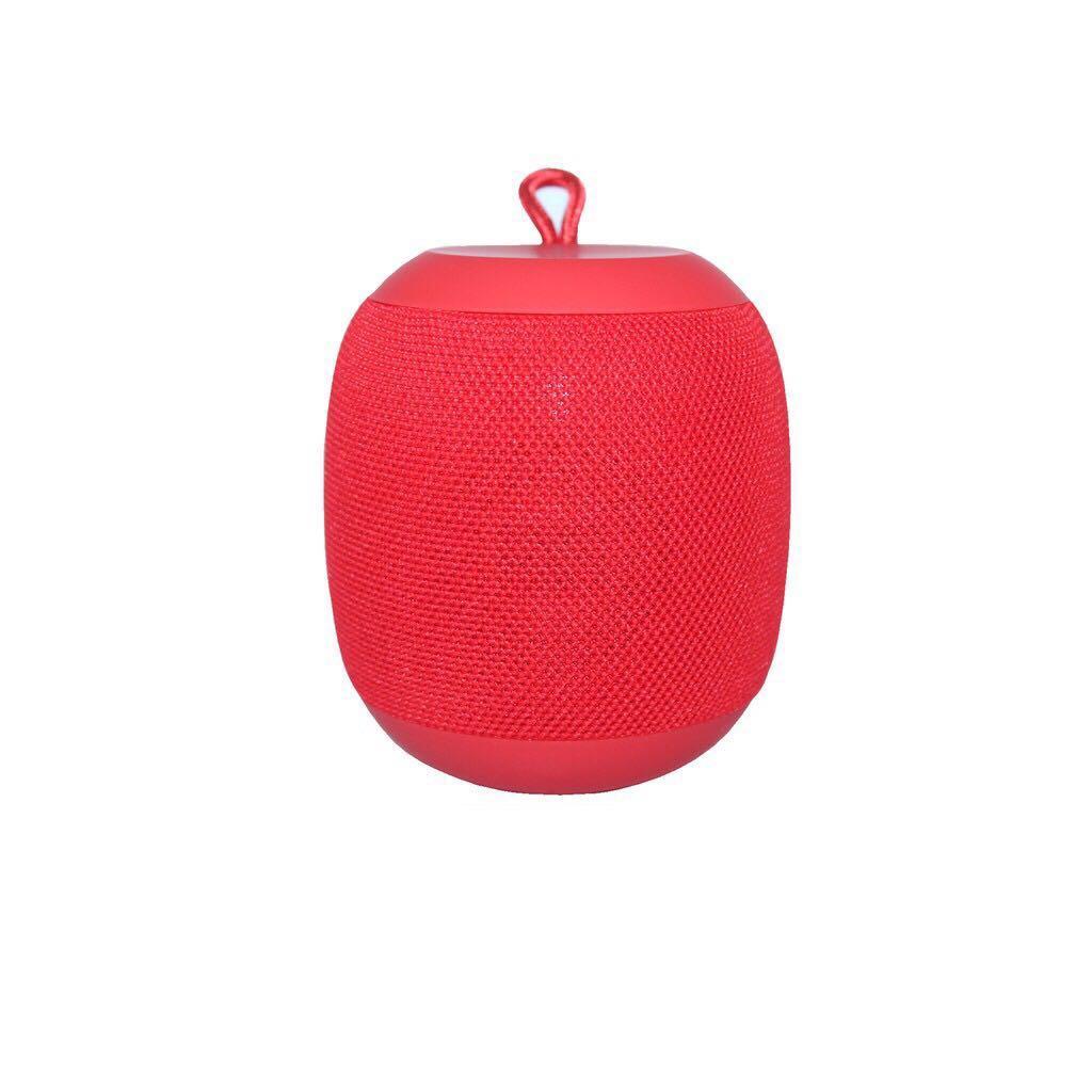 COD ~ JBL G4 Bluetooth Speaker Mini Portable FM