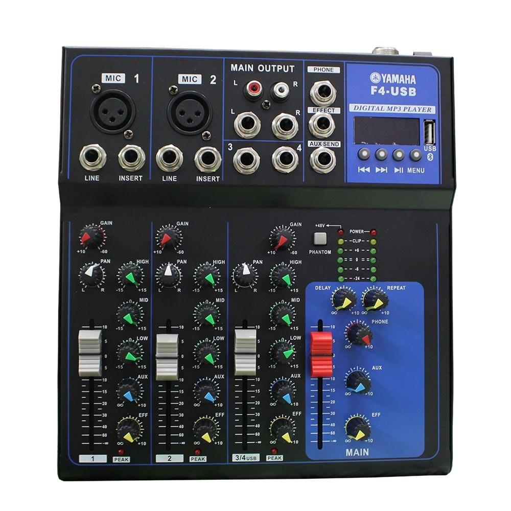 mixers for sale audio interface prices, brands \u0026 specs inyamaha 4 channel mixer with usb \u0026 bluetooth