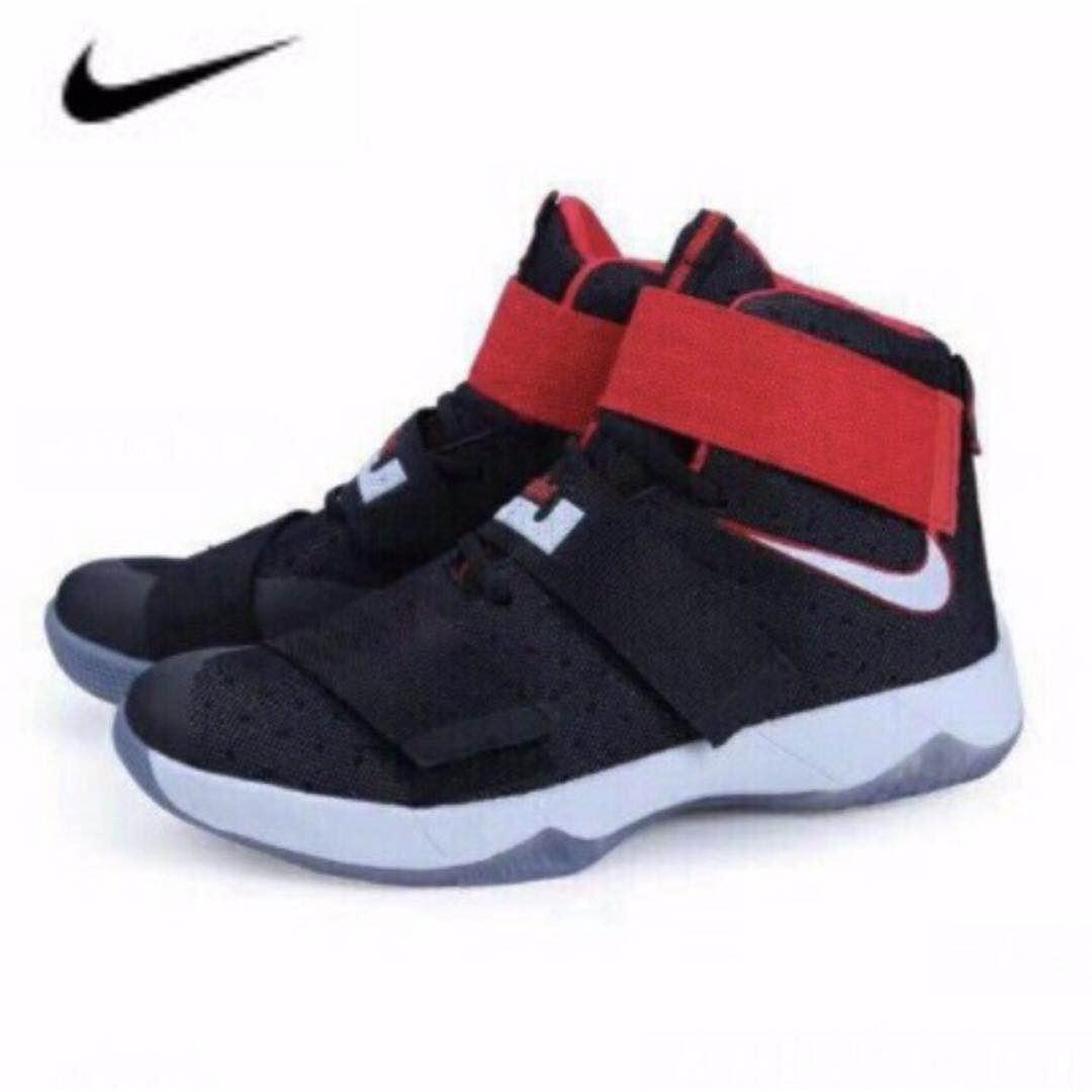 buy popular c354a 7c9d1 NIKE Lebron James Basketball shoes for MEN 1767