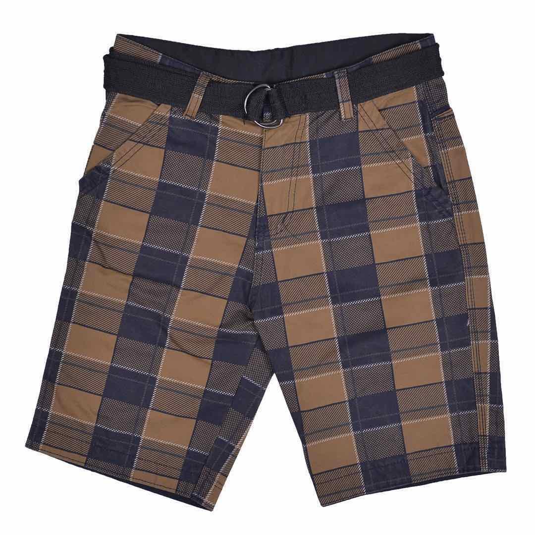 Jean Shorts For Sale Mens Denim Shorts Online Brands Prices