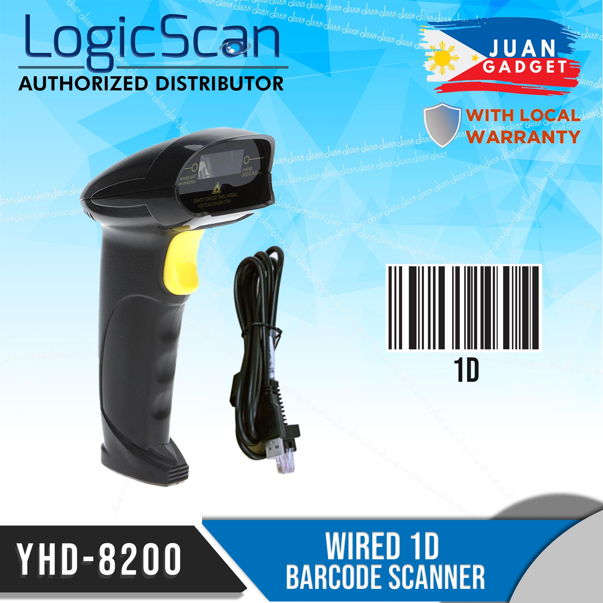 Equipment for Seller - Buy Equipment for Seller at Best