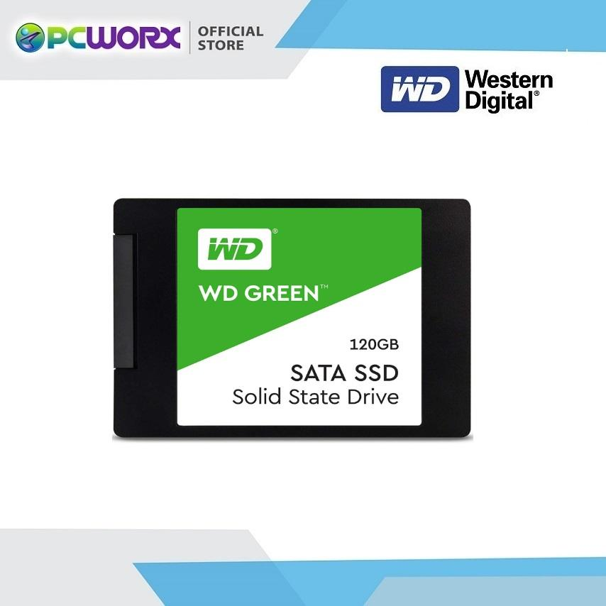 Ssd For Sale Solid State Drives Prices Brands Specs In