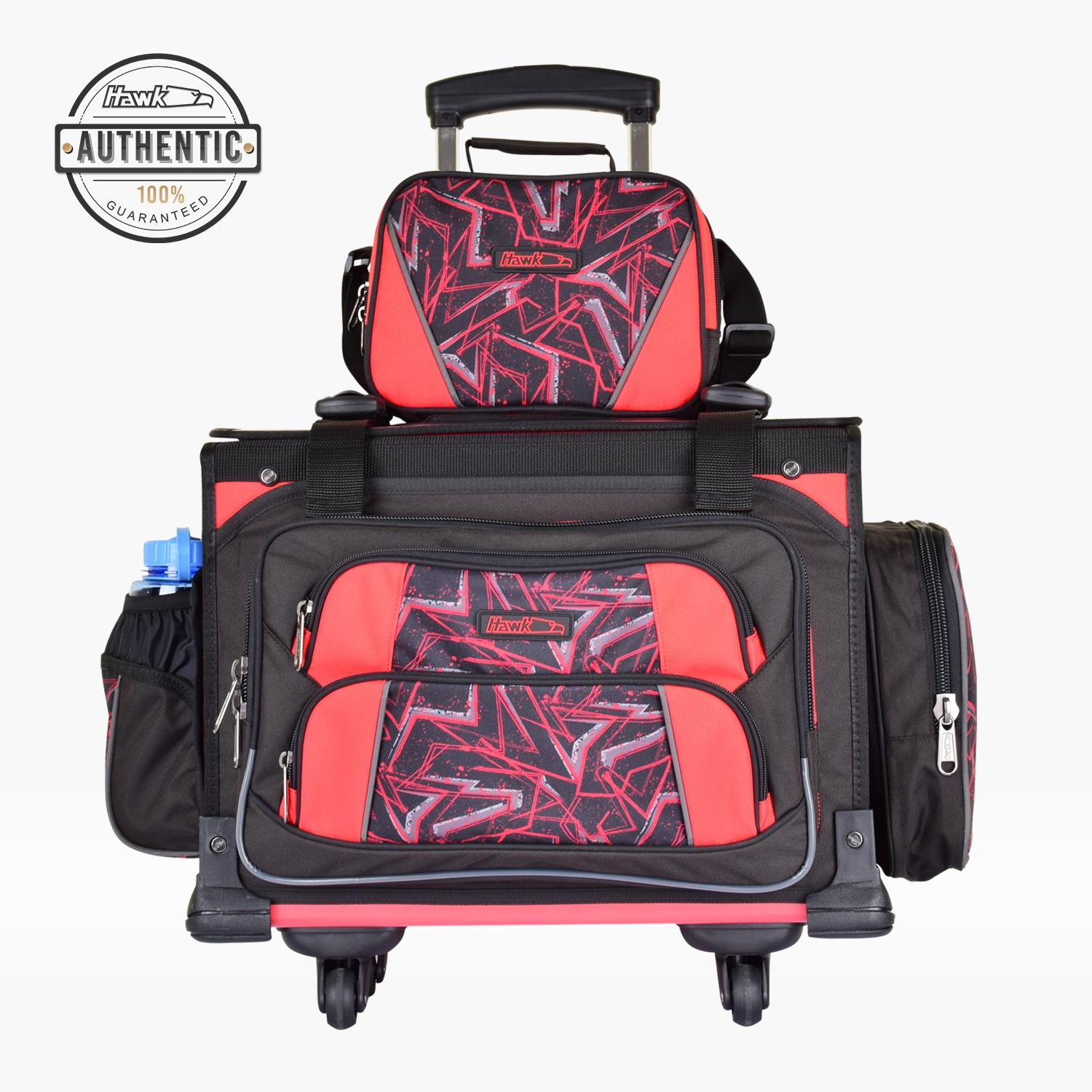 c710b10a6 Luggage for sale - Luggage Bag online brands, prices & reviews in ...