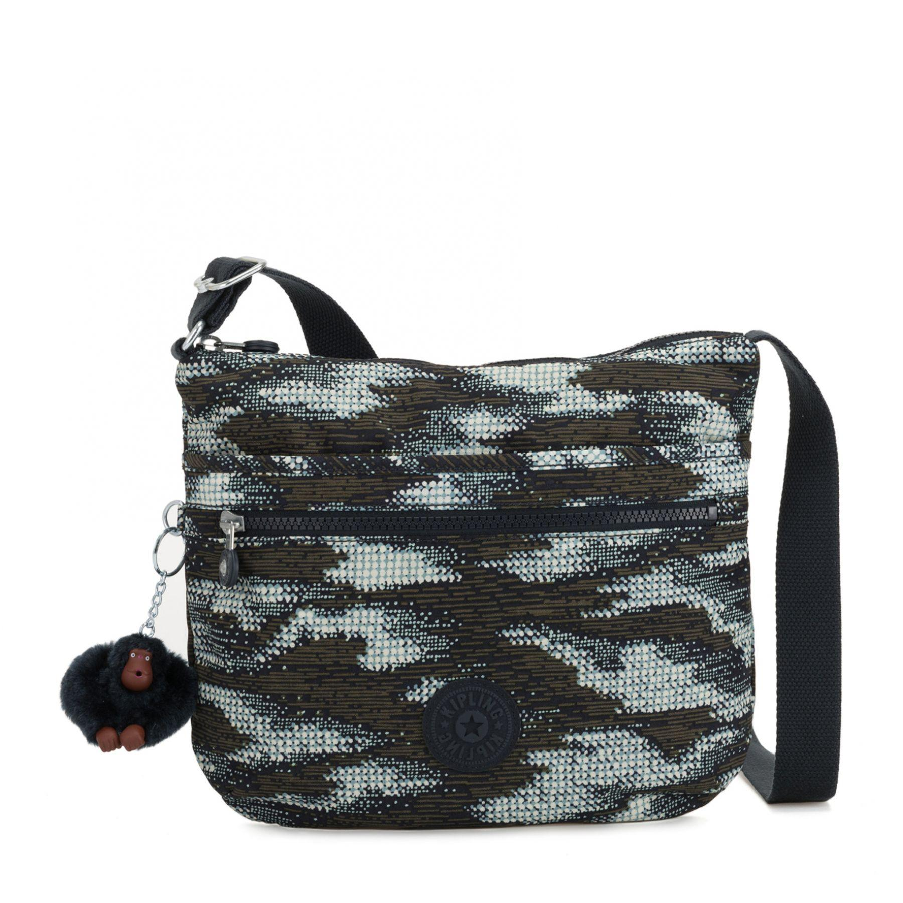 a2aa0839442 Womens Cross Body Bags for sale - Sling Bags for Women Online Deals ...