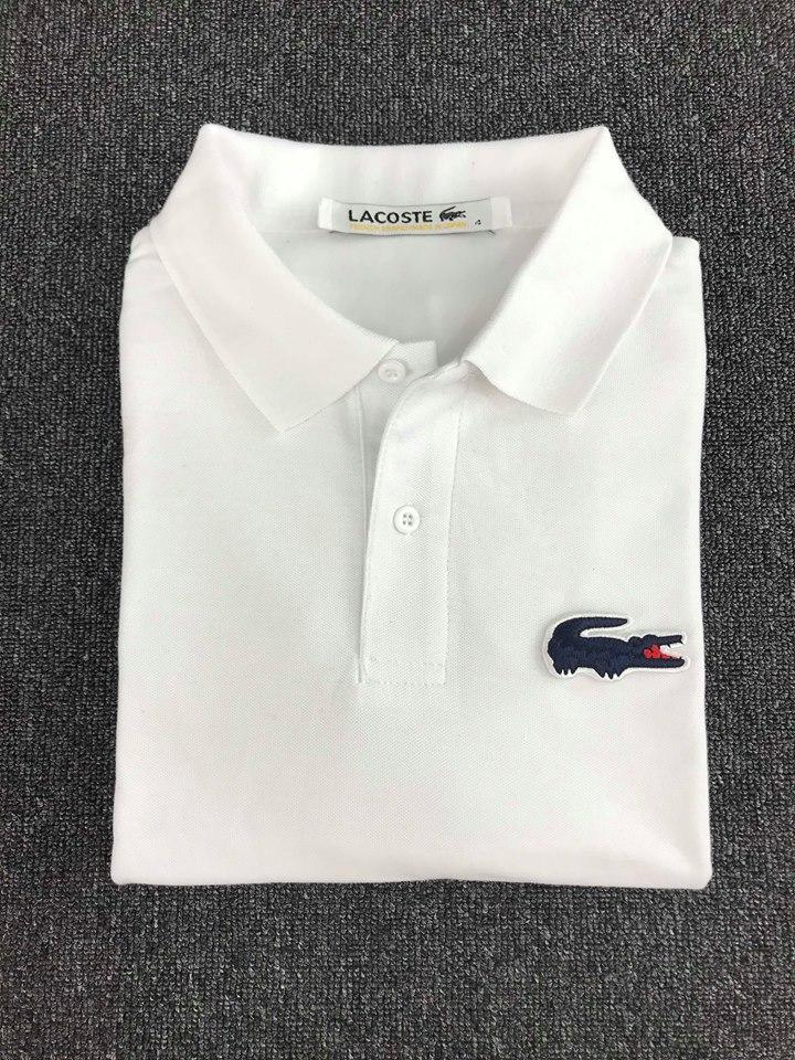 d616d0794f4660 Lacoste Philippines - Lacoste Polo for Men for sale - prices ...