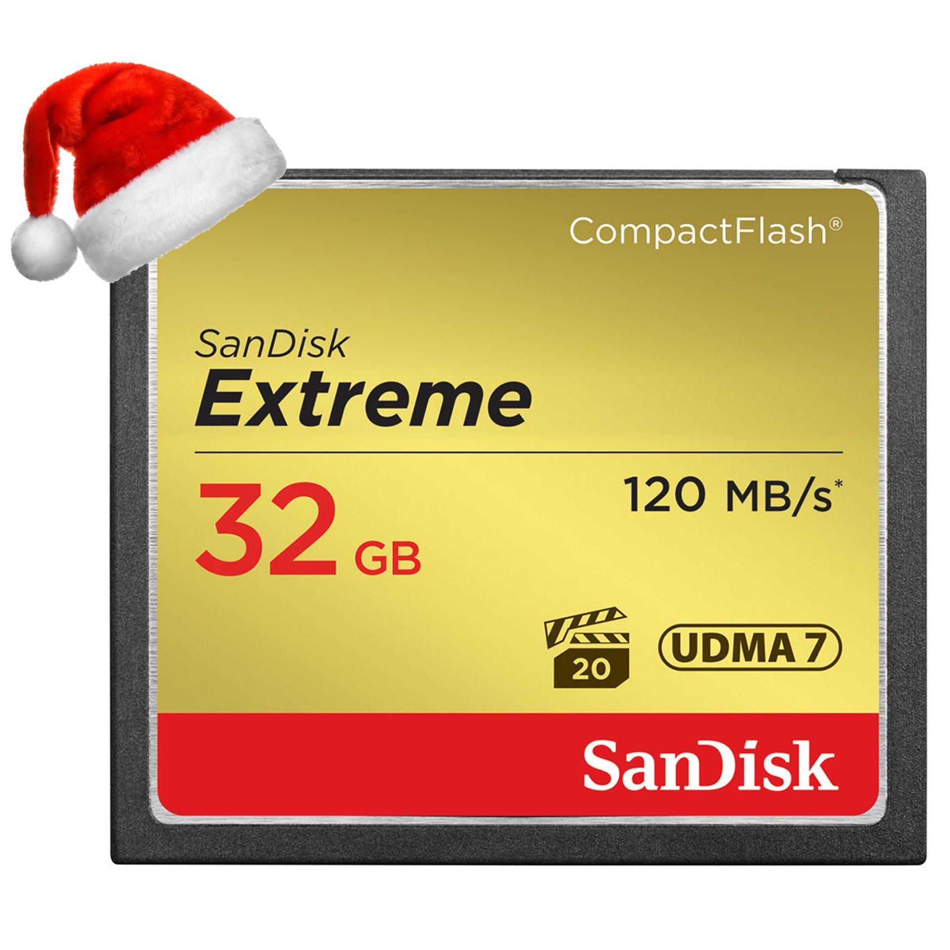Sandisk Philippines Price List Flash Drive Flashdisk Cruzer Edge Cz51 Compact Cards