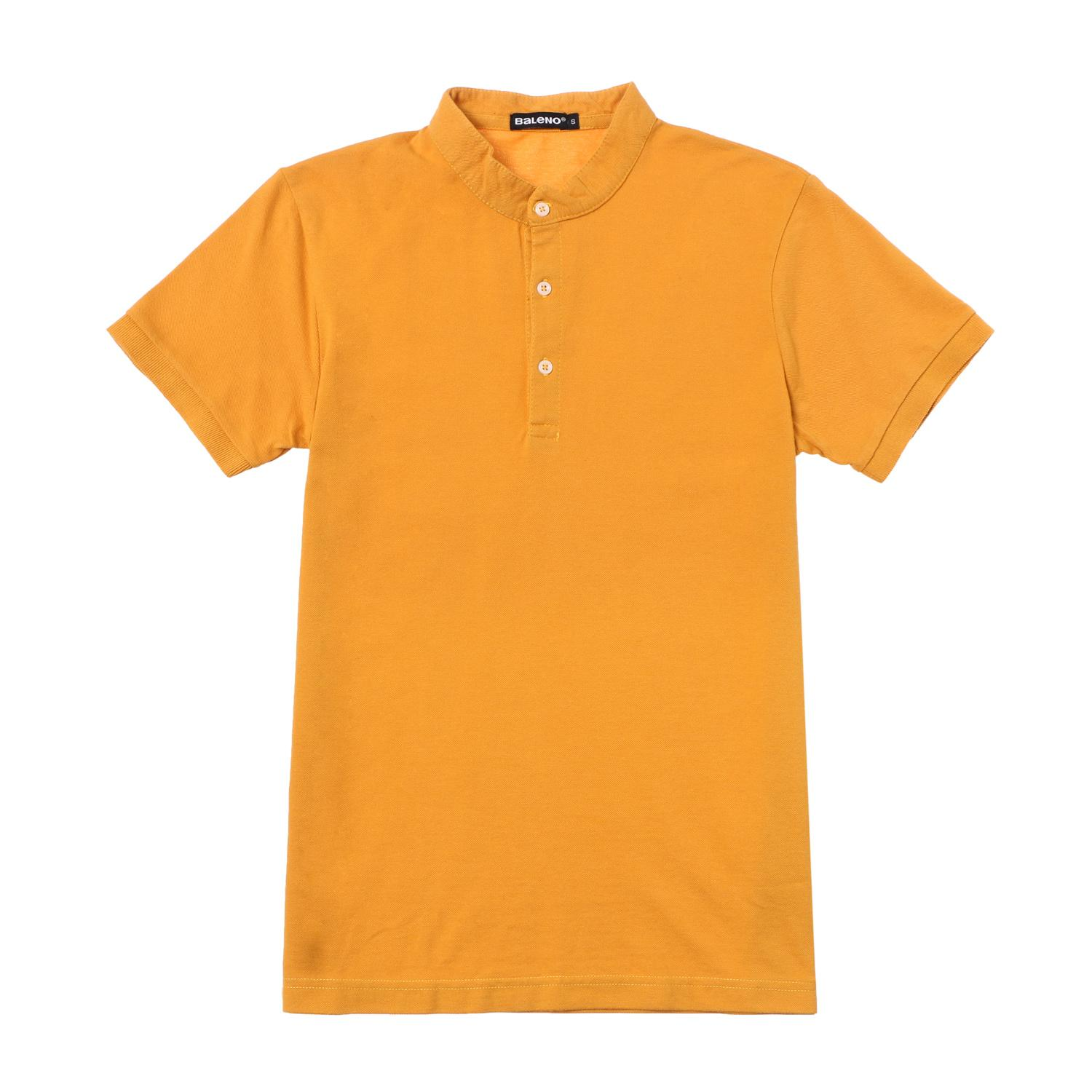 bc75c5c70 Polo for Men for sale - Mens Polo online brands, prices & reviews in ...