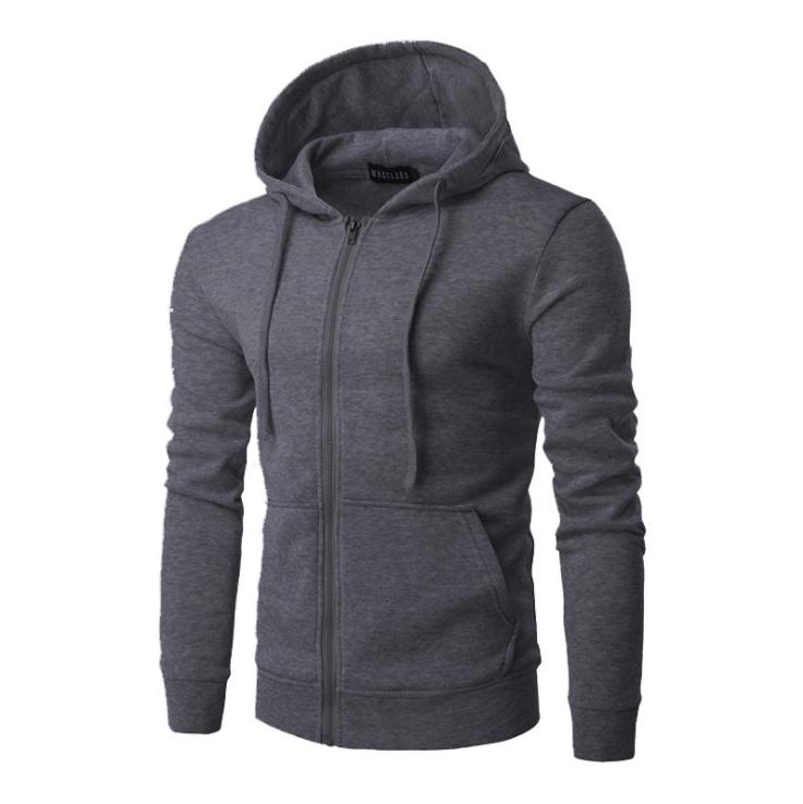 65b51a4054eeb Jackets for Men. 106802 items found in Jackets   Coats. ACO Mens Jacket  Hoodie Zipper Jacket