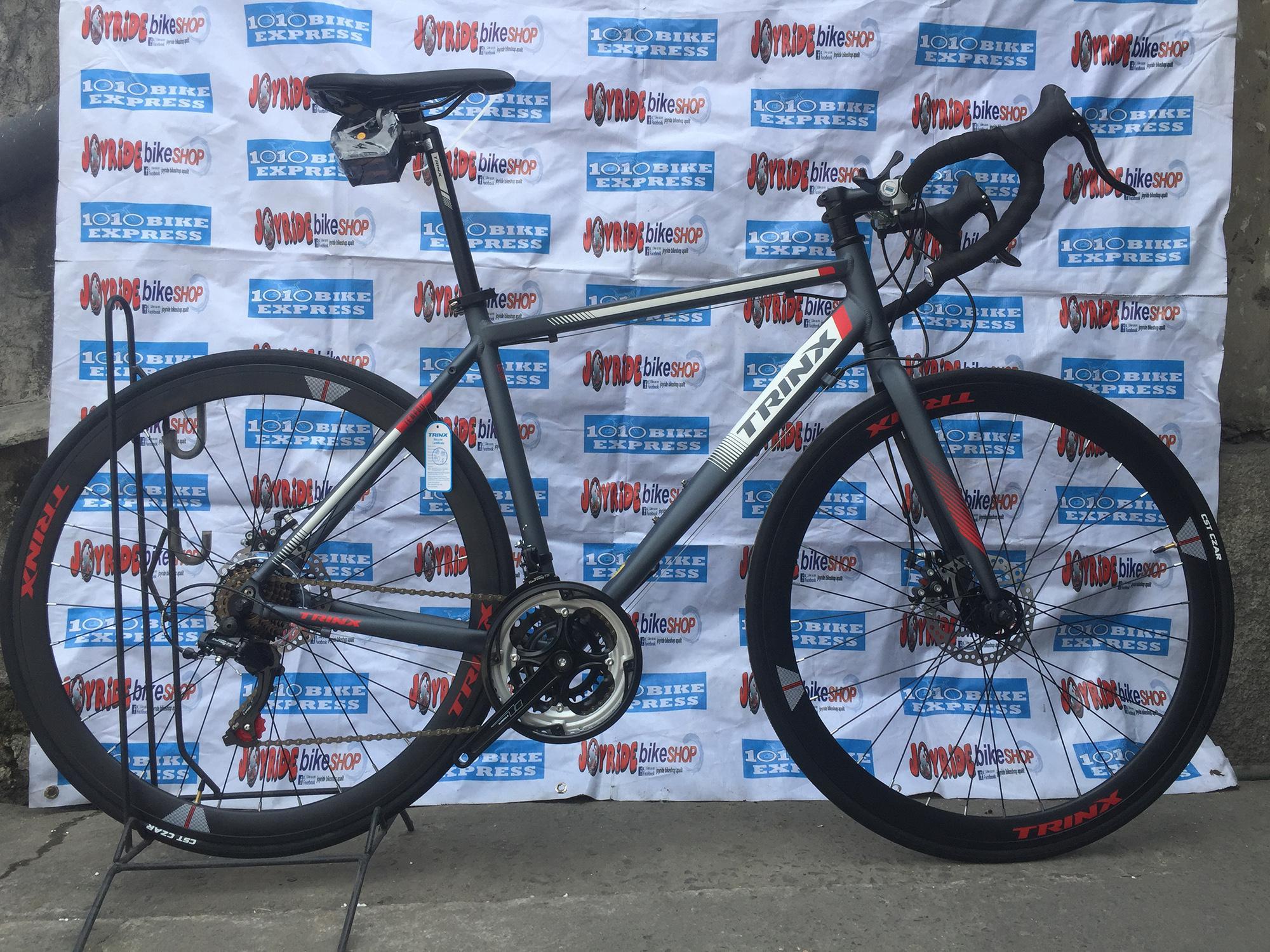 Trinx Philippines: Trinx price list - Mountain Bike, Bike Gloves