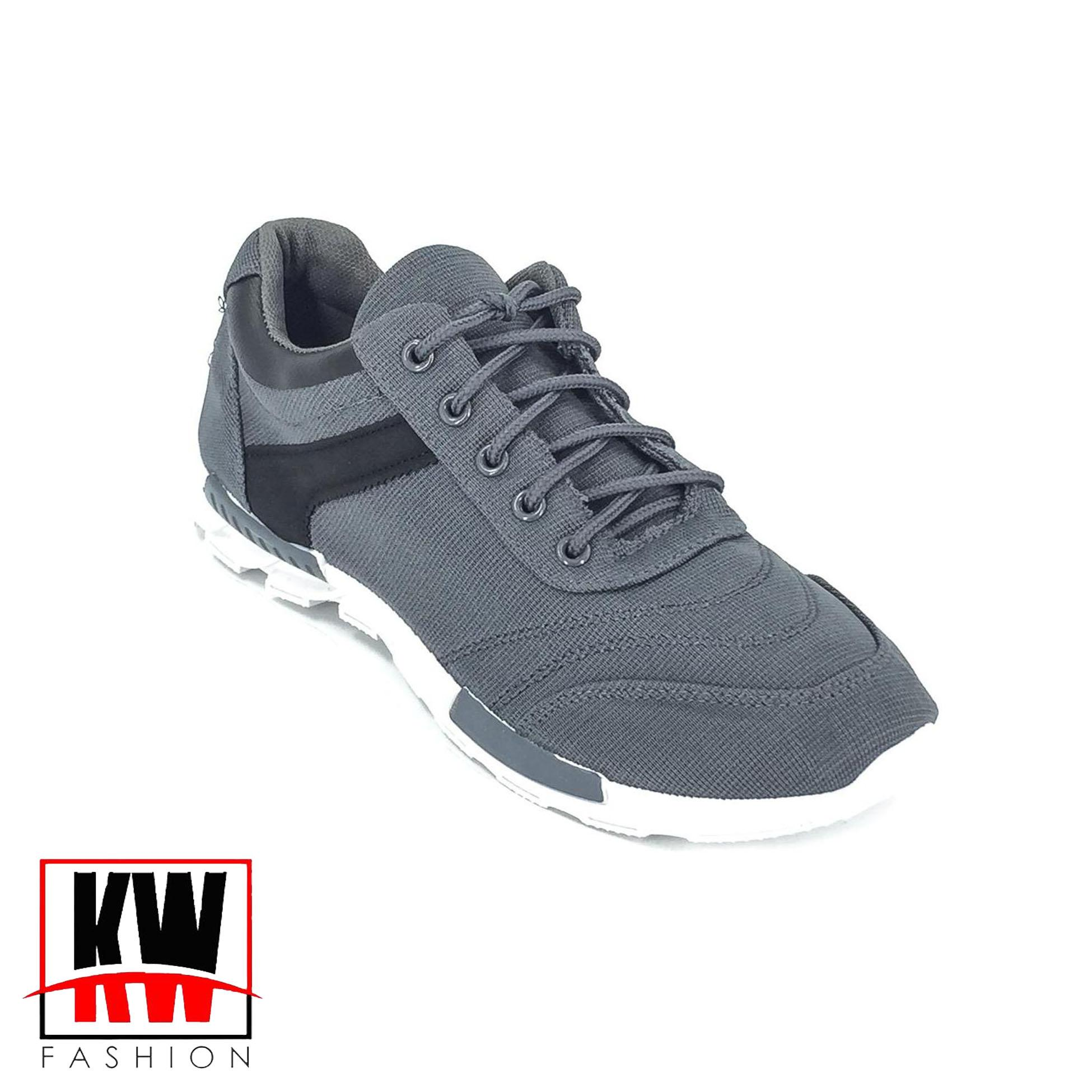 822b88813 Shoes for Men for sale - Mens Fashion Shoes online brands
