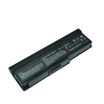 Dell Inspiron 1420 Vostro 1400 Laptop Battery
