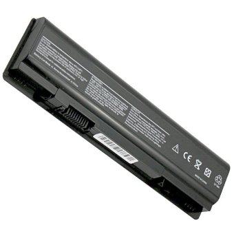 Dell Inspiron Laptop Battery
