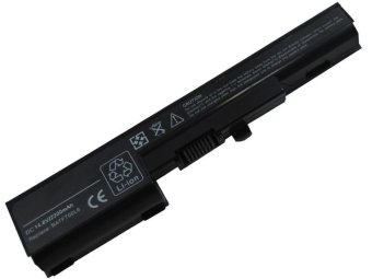 Dell Vostro 1200 BATFT00L4/BATFT00L6/RM628 Laptop Battery