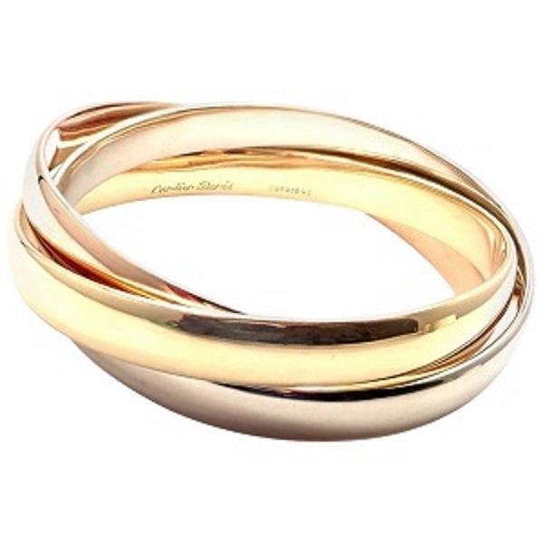 2de6eccd0ae Cartier jewelry gold Philippines - Cartier jewelry gold Women ...