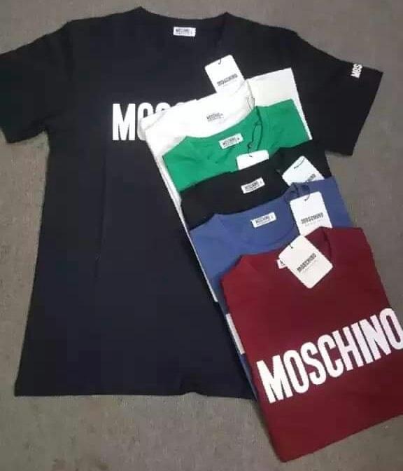 c5b2e3b98f4a92 Moschino Philippines: Moschino price list - Moschino Phone Case ...